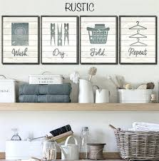 Wall Decor For Laundry Room Laundry Room Decor Ideas Hunde Foren