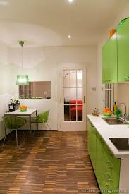 green and kitchen ideas 135 best green kitchens images on kitchen green