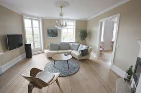 klein wohnzimmer einrichten brauntne klein wohnzimmer einrichten brauntne eyesopen co