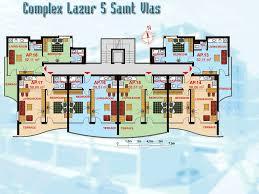 Apartment Building Plans 12 Unit Apartment Building Floor Plans Success 6 Unit Apartment