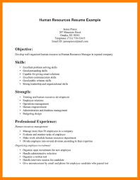resume format administrative officers exam solutions s1 9 1 page resume format time table chart 1 page resume exle
