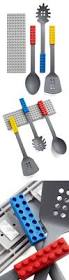 best 25 kitchen utensils ideas on pinterest kitchen utensils 37 christmas gifts you didn t know you wanted until now