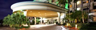 Comfort Inn Fort Lauderdale Florida Fort Lauderdale Airport Hotel Holiday Inn Ft Lauderdale