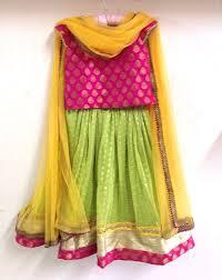 Wedding Dresses For Kids Kids Fancy Dresses In Pakistan