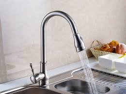 Best Pull Out Kitchen Faucet 269 Best Pull Down Pull Out Kitchen Sink Faucet Images On