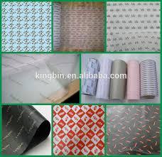 pattern making tissue paper 70 100cm custom tissue paper pattern making custom printing wrapping