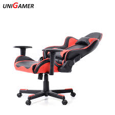 Ultimate Game Chair Good Cheap Ultimate Game Chair Video Game Racing Chairs Wheelchair