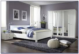 Shaker Bedroom Furniture by White Shaker Fitted Bedroom Furniture Bedroom Home Design
