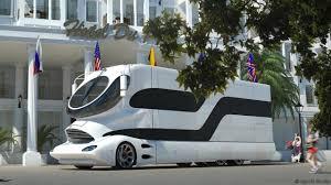 bbc autos the elemment palazzo a 3m land yacht