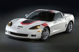 corvette c6 grand sport corvette museum to raffle one of a 2010 grand sport at the