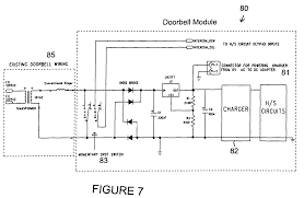 diagrams 9541235 liebert challenger 3000 wiring diagram u2013 emerson