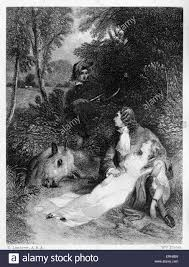 the bride of lammermoor the 1819 novel by sir walter scott ws