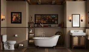 best kitchen u0026 bath fixtures in chicago houzz