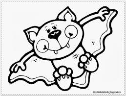 joyous bat coloring page bat coloring page image 15 ppinews co