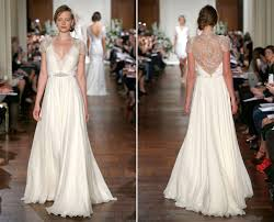 wedding dress designers list canadian wedding dress designers list wedding dresses