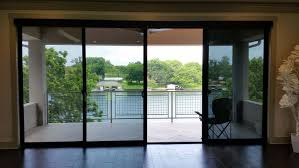 Where Can I Buy 3m Window Film Sun Tint Automotive Commercial Residential Window Tint Paint