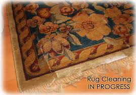 How To Wash Rugs At Home Persian Rug Cleaning At Home Roselawnlutheran