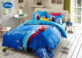 Alsa Platform Bed - the 25 best cheap queen size beds ideas on pinterest cheap king