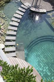 Natural Pools by 67 Best Natural Swimming Pools Images On Pinterest Natural Pools