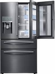 best refrigerator 2017 black friday deals samsung showcase 27 8 cu ft 4 door french door refrigerator