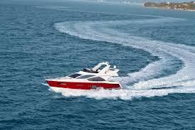 rio boat show palavracom u0027s blog