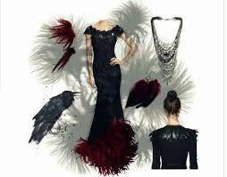 Katniss Halloween Costume 25 Mockingjay Costume Ideas Hunger Games