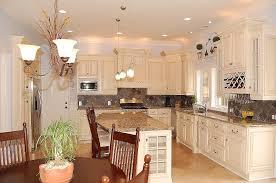 cream cabinet kitchen stylish cream colored kitchen cabinets all home decorations