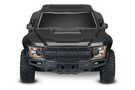 Ford Raptor All Black - traxxas ford raptor 2017 for sale traxxas ford raptor zero down