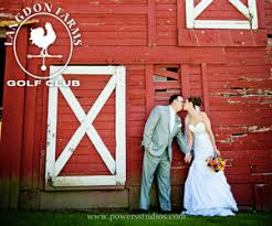 portland wedding venues portland wedding venues reception halls mywedding