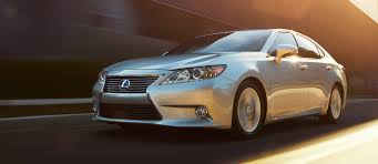lexus pre owned extended warranty l certified 2014 lexus esh lexus certified pre owned