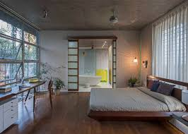 47 best bedrooms images on pinterest architecture interior
