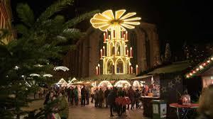 Bad Wimpfen Weihnachtsmarkt Mannheim Heidelberg Ludwigshafen Karte Aller Weihnachtsmärkte In