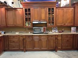 Finished Kitchen Cabinets Kitchen Cabinet King Well Suited 7 466 Best Kings Finished