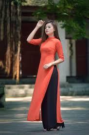 kurti pattern for fat ladies 122 best linen kurti images on pinterest bollywood actress dress
