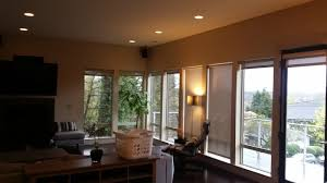 house painters portland cascade painting and restoration