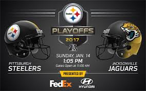 What Are The Super Bowl Predictions From 14 Animals Across The - nfl predictions pittsburgh steelers vs jacksonville jaguars