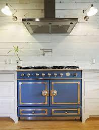 Farmhouse Kitchen Ideas Photos 150 Best Kitchen Images On Pinterest Dream Kitchens Home And