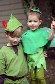 25 Sibling Halloween Costumes Ideas Brother 25 Brother Sister Halloween Ideas Brother