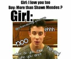 Shawn Meme - 111 images about shawn mendes memes on we heart it see more about