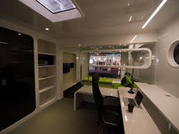 Best Office Design by The Best Office Interior Design Ideas Cool House To Home Furniture