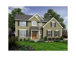 8 highgrove drive washingtonville property listing mls 4737076