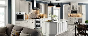 countertops flooring u0026 remodeling services in elizabethown ky