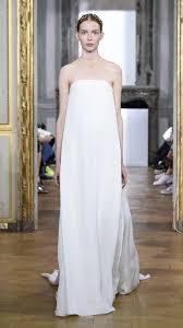 brautkleid ma geschneidert 22 besten sans souci bridal couture collection 2017 bilder auf