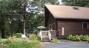 homes for sale on half moon lake nh