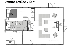 28 office floor plan small office office furniture small