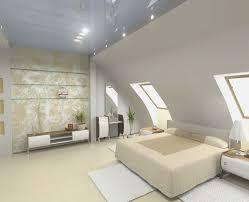 schlafzimmer mit schrge einrichten schlafzimmer mit schragen 103 dachgeschoss schlafzimmer
