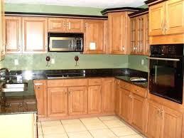kitchen cabinet at home depot home depot cabinet review natural pine kitchen cabinets kitchen