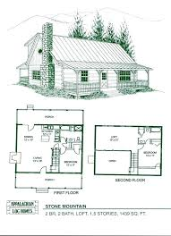 cabin designs free plans log cabins floor plans