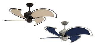 ceiling fans with remotes lowe s hours on thanksgiving day