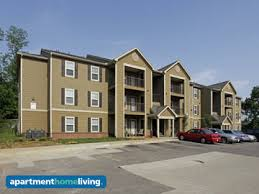 1 bedroom apartments for rent in clarksville tn clarksville heights apartments clarksville tn apartments for rent
